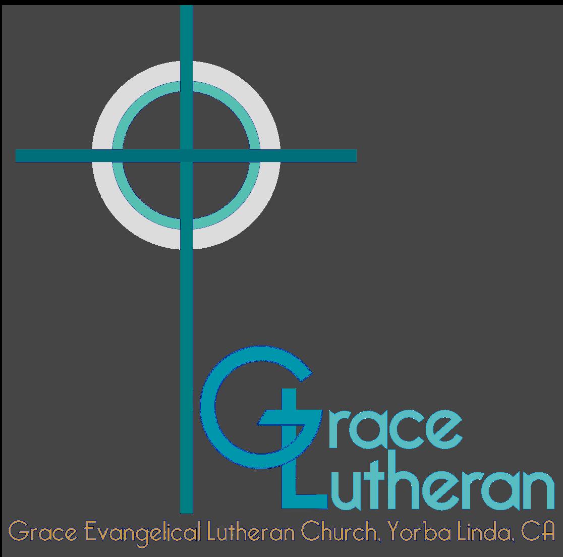 Grace Lutheran Church, Yorba Linda CA